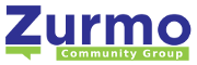 ZurmoCRM Community Group