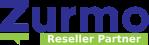 ZurmoCRM Reseller Partner
